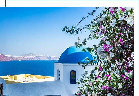 希腊移民申请条件、办理流程